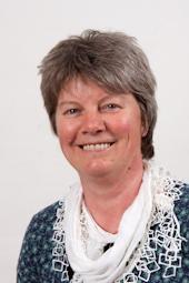 Marga Bruijsten