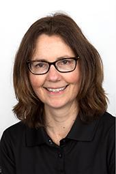 Maureen Völler